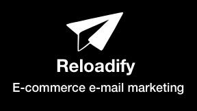 Reloadify