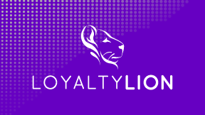 LoyaltyLion