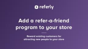 Referly