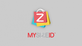 MySizeID - The Perfect Fit
