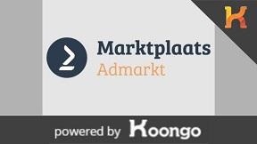 Marktplaats Admarkt