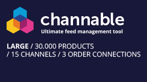 Channable Large