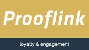 Prooflink - Loyalty Program