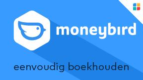 Moneybird Boekhouding